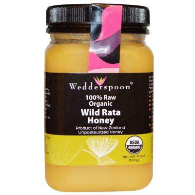 Urban Bee Honey product photo