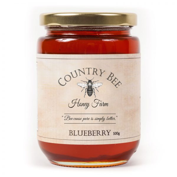 Country-Bee-Honey-7510-Blueberry