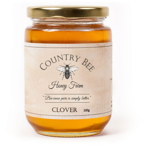 Country-Bee-Honey-7517-Clover