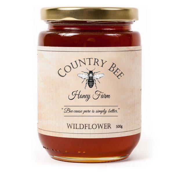 Country-Bee-Honey-7547-Wild