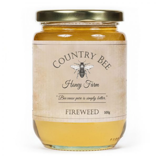 Country-Bee-Honey-7949-Fireweed
