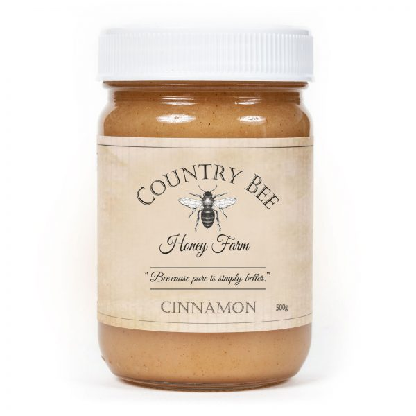 Country-Bee-Honey-7957-Cinnamon