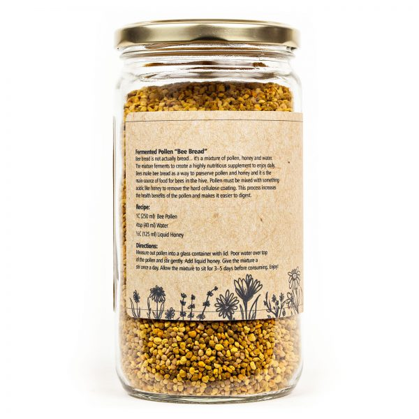 Country Bee Honey farm product photo
