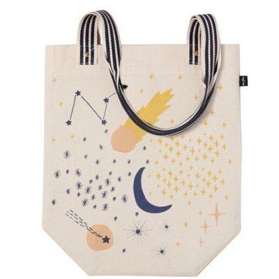 Tote Bag Cosmic