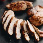 Recipe Chicken Breast