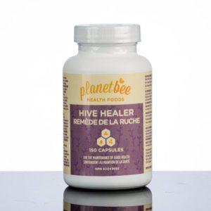 hive healer