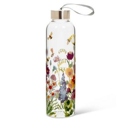 Bee Garden Water Bottle